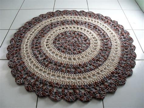 rag rug patterns rugs ideas