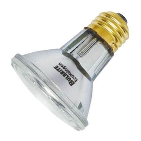 par20 halogen light bulbs bulbrite 682433 par20 halogen light bulb