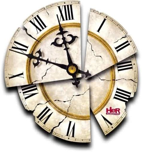 clock face tattoos designs 211 best time flies images on ideas