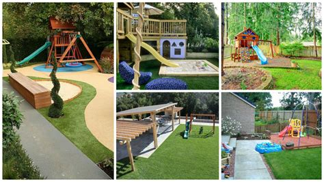 the kids backyard store the best kid friendly backyard playground for kids top