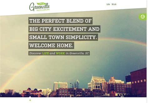 beautiful website 20 bold and beautiful websites webdesigner depot
