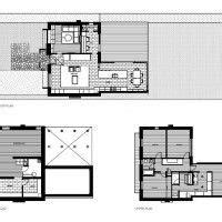 crazy house plans 1000 images about house plan i m crazy about plans on pinterest floor plans house