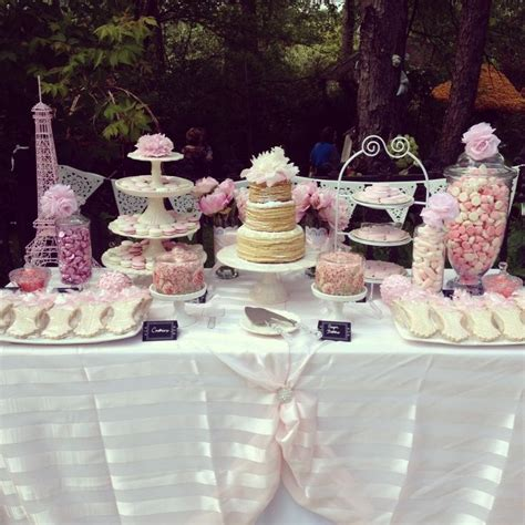 best 25 bridal showers ideas on bridal shower parisian and