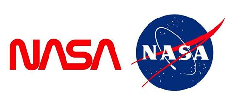 nasa design contest 2015 nasa is the unlikeliest design firm in human history