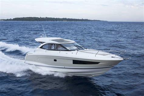 www boats leader 36 jeanneau boats