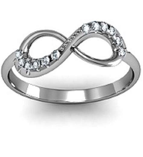 promise rings for girlfriend 25 best ideas about promise rings for girlfriend on