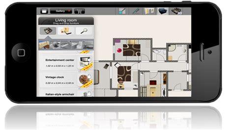 livecad logiciel d architecture 3d logiciel gratuit architecture 3d photos de conception de