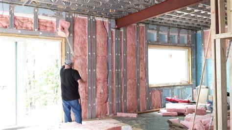 100 precast basement walls precast wall panel precast wall