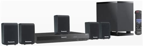 compare panasonic sc xh50 home theater systems prices in