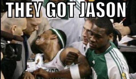 Jason Terry Meme - 194 best images about sports memes on pinterest