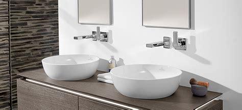 corian becken unterbau waschbecken waschtische und waschbecken bad mit stil villeroy boch
