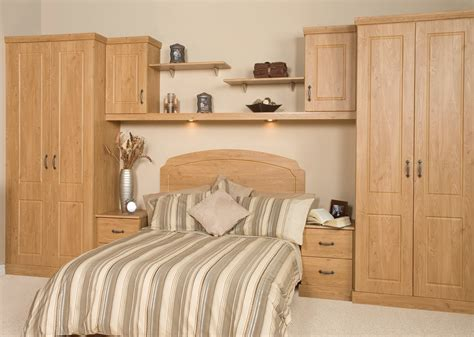 fitted bedroom furniture fitted oak bedroom furniture raya furniture