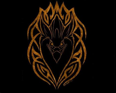 griffin tribal tattoo discover and save creative ideas