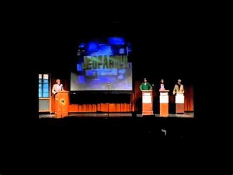 celebrity jeopardy snl transcripts snl celebrity jeopardy youtube