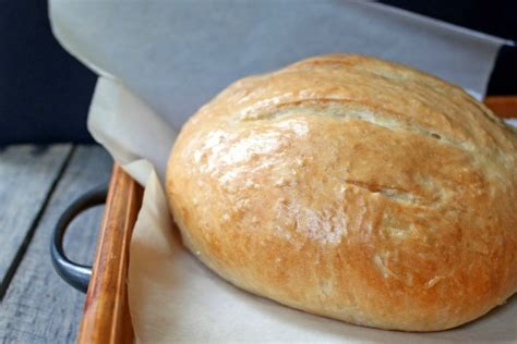 making artisan yeast bread  scratch frugal living nw