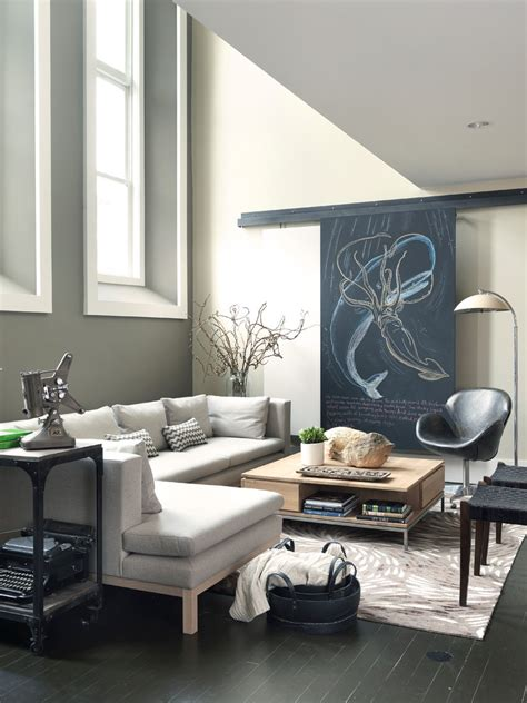 beige and black living room innovative grey sectional couch mode boston contemporary