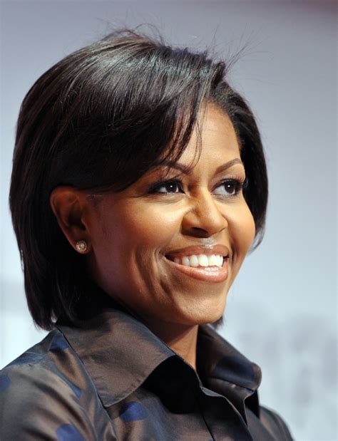 biography michelle obama michelle obama the first lady biography facts and quotes