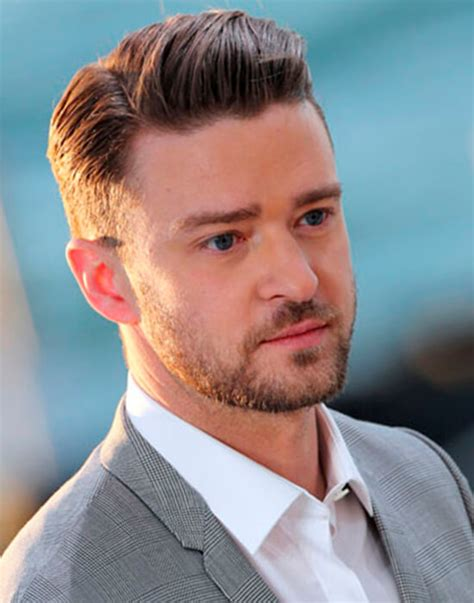 Mens Business Hairstyles by Mens Business Haircuts Haircuts Models Ideas