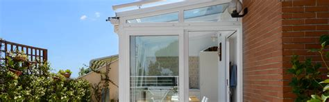 veranda chiusa in legno veranda chiusa in legno cheap veranda in legno aperta