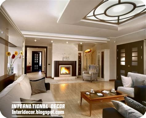 Top 10 Suspended Ceiling Tiles Designs And Lighting For Pop Ceiling Design For Living Room