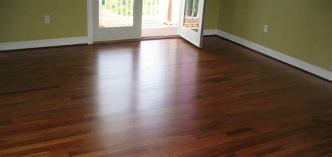 Hardwood Floor Care Expert Hardwood Floor Maintenance Mastercare Flooring