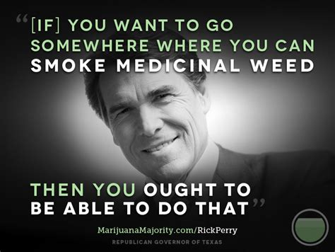 Legalize Weed Meme - five conservatives that unexpectedly support marijuana