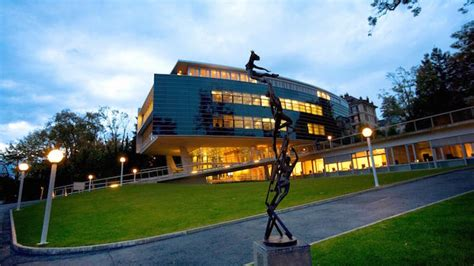 Of Lausanne Mba Ranking by Imd Lbs Top Forbes Global Mba Ranking Page 2 Of 2