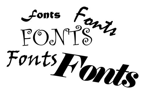 font design responsive designing a responsive site things to consider d amies