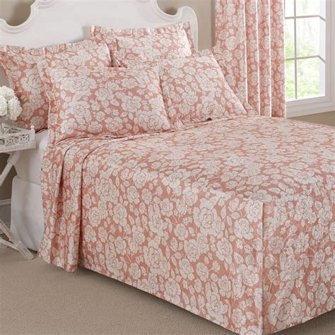 fitted comforter fitted bedspreads related keywords fitted bedspreads