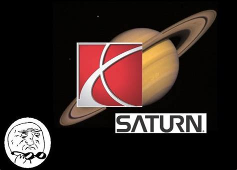 Saturn Meme - funny saturn quotes quotesgram