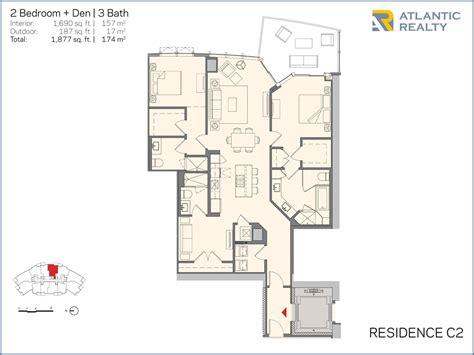 paramount floor plan paramount floor plan thefloors co