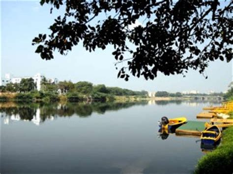 boat club area in chennai 7 richest areas in south india regret for not taking