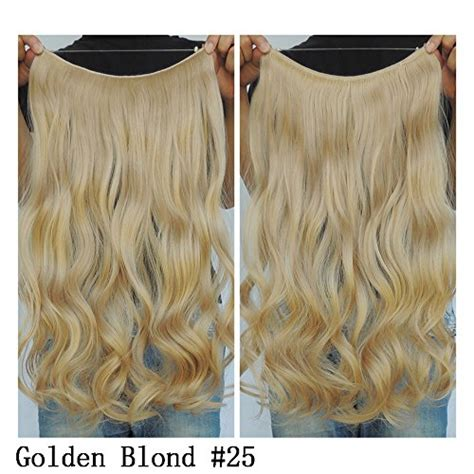 halo curly hair extensions secret halo hair extensions flip in curly wavy hair