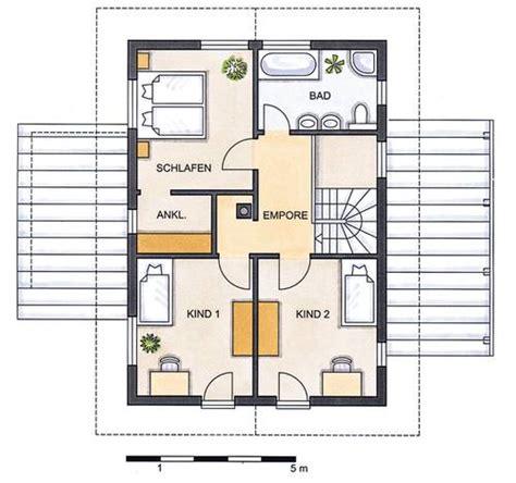 haus 6 meter breit neubau einfamilienhaus grundrisse 120 150 qm