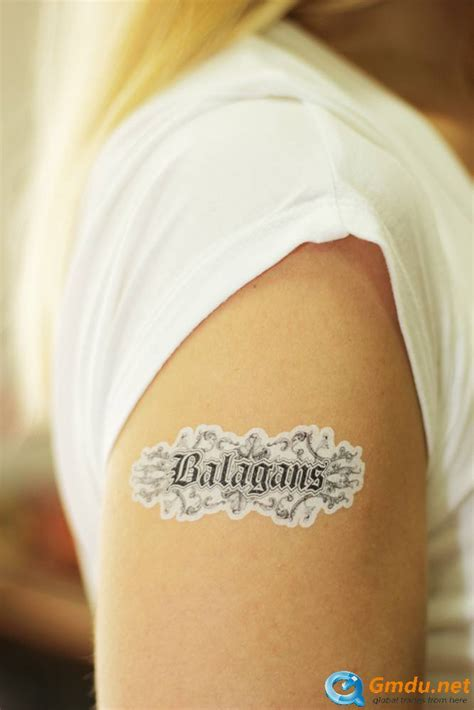 henna tattoo vilnius temporary tattoos uab laurema