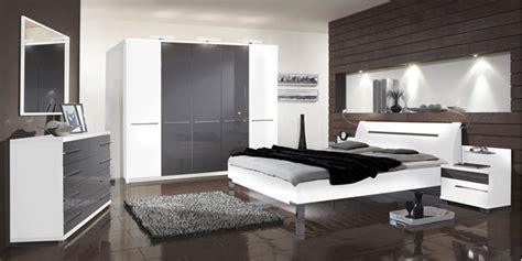 The Kensington Range Bedroom Furniture flat pack wardrobes flat pack bedroom furniture oak