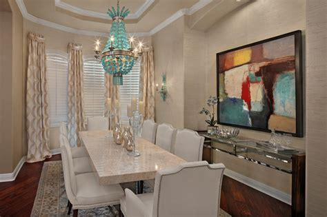 formal dining room transitional dining room ta by kds