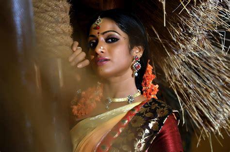 telugu new photos latest telugu movie udaya bhanu madhumathu photos latest