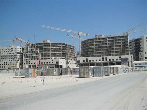 Mba New York Abu Dhabi by Our References Maklada Steel Wire Drawing