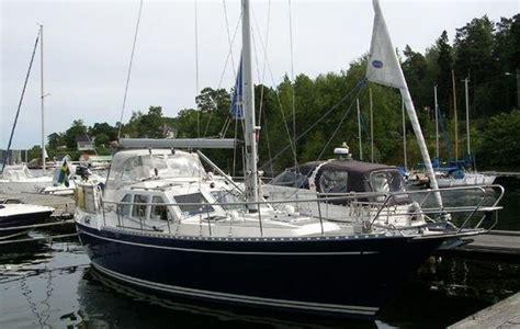 piper perri boat seapiper 35 review boats