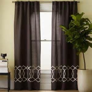 Modern Print Curtains Modern Curtain Patterns Modern Design Shower Curtains Modern Contemporary Shower Curtains