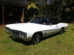 1970 Buick Wildcat For Sale 1970 Wildcat For Sale Html Autos Post