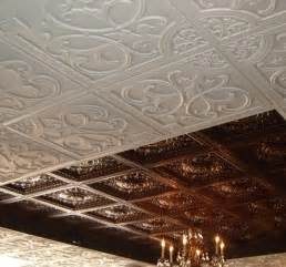 ceiling tiles remodeling diy home office kitchen bedroom