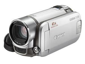 canon camara de video c 225 mara de video canon fs200 plateada zoom avanzado de 41x