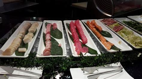 shinju japanese buffet lunch price the dish picture of shinju japanese buffet boca raton tripadvisor