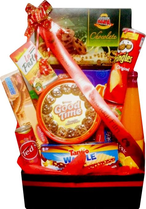 Jual Keranjang Parcel Di Tangerang jual parcel lebaran makanan di sudirman 085959000628 kode picdna3 bunga mawar