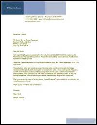 Resign Letter Sle by Pin Lpn Cover Letter Sle Search Jimmy On