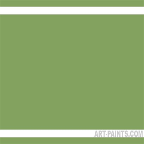 pea green stains ceramic porcelain paints c 006 211 pea green paint pea green color