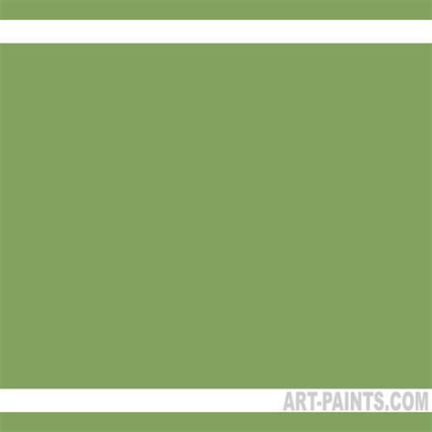 green paint pea green stains ceramic porcelain paints c 006 211