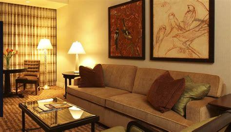 thunder valley hotel rooms hotel rooms near thunder valley